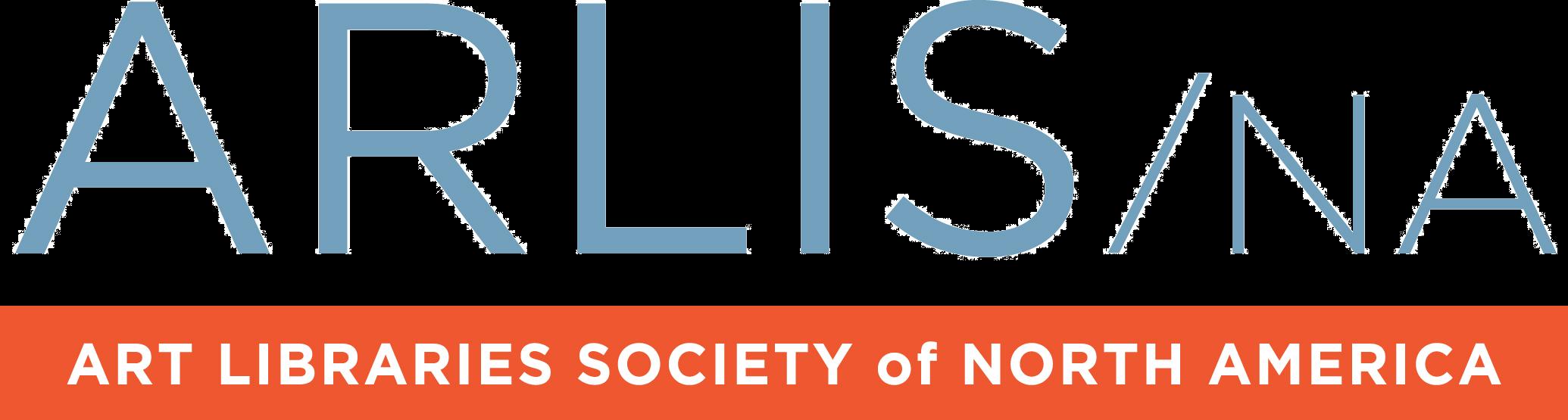 ARLIS/NA Logo